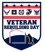 2013 VRD Logo